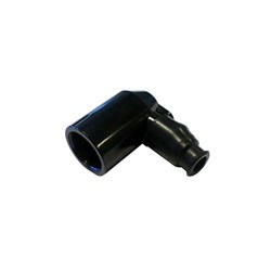 Spark Plug Wire End, Champion