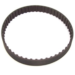 Timing Belt, belt-drive conversion, Kevlar