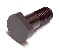 Output Shaft Bolt, Hardy Spicer
