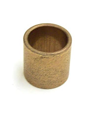 Bushing, pedal shaft (2A3034) Pedal Shaft Bushing, pedals, Bushing, pedal shaft (2A3034)