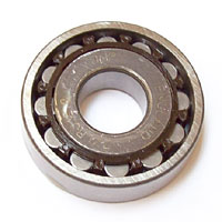 Bearing, input gear, outer support, Turbo (ADU6033) Bearing, input gear, outer support, Turbo (ADU6033)