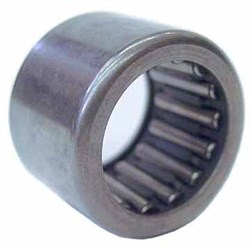 Bearing, idler gear, 4 synchro, to 1979