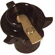 Ignition Rotor, Ducellier (DRB229) GRA2123, Ignition Rotor, Ducellier (DRB229)