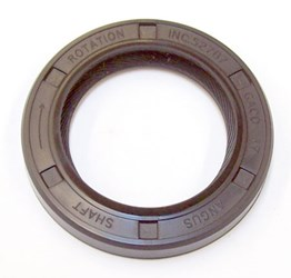 Timing Cover Oil Seal, Improved