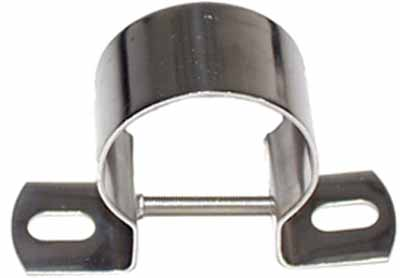 Coil Bracket, stainless steel