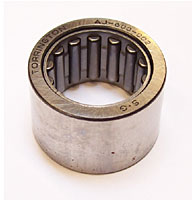 Bearing, idler gear, 1979-on (AHU1707) Bearing, idler gear, 1979-on, Bearing, idler gear, 1979-on (AHU1707)