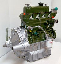 1275 High Performance Power Unit (FOR1275HP) 1275cc engine, classic mini cooper engine, classic mini engine, 1275cc mini engine, mini motor, mini cooper motor, mini engine, rebuilt mini engine, austin mini engine, mini moke engine, innocenti engine, riley elf engine