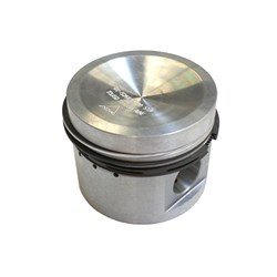 Piston Set, 1380, 73.5mm