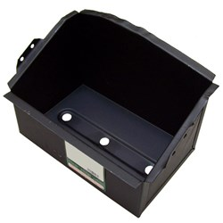 Battery Box, Aftermarket (SBO0048)