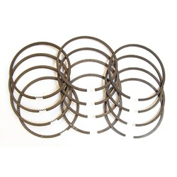 Piston Ring Set, AE/Goetze, for one 21253 or 21962 piston