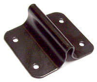 Boot Board Clip