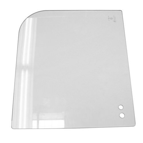 Window Glass, Rear Slider (14A7810) Door Glass, rear, Window Glass, Rear Slider (14A7810)