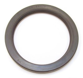 Oil Seal, Rear Main, 1275 Automatic Only (22A0784) Rear Main Seal, Automatic Only (22A0784)