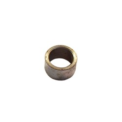 Dowel, Main Cap, 850-1098 engines (not Cooper S)