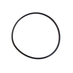 O-ring, Center Binnacle Speedometer (502268G) smith, smiths, speedo, speedometer, O-ring, Center Binnacle Speedometer (502268G)