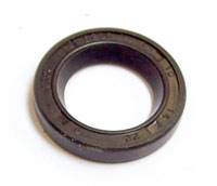 Oil Seal, steering rack pinion (88G0499) 88G499, Oil Seal, steering rack pinion (88G0499)