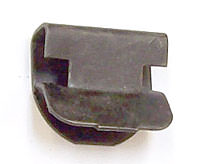 Clip, seat fabric & lower dash trim (GHF1500) 14A4497, Seat Upholstery Clip (GHF1500)