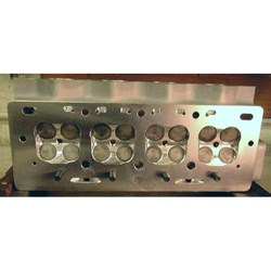 KAD 16 Valve Twin Cam cylinder head, Road spec