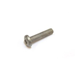 Screw, Boot Cable, Brake Dust Shield, Door Handle