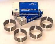Rod Bearing Set, AE, 1300 and A+, Vandervell VP2